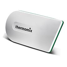neuer name neue funktionen das rezept portal heisst jetzt cookidoo thermomix rezeptwelt. Black Bedroom Furniture Sets. Home Design Ideas