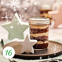 16. TÜRCHEN - THERMOMIX ® ADVENTSKALENDER